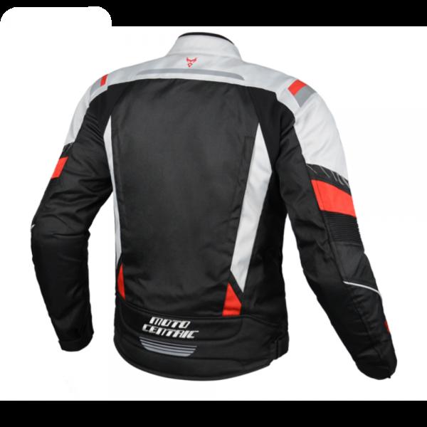 MOTOCENTRIC Motorcycle Jacket Man Motocross Jacket Warm Racing Jackets Body Armor Protection Moto Equipment Motorcycle Clothing