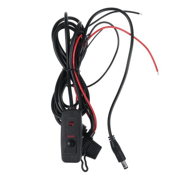 12V 8Pcs 16 Color bluetooth APP Control RGB 5050 LED Rock Light Under Body Underglow Atmosphere Music Lamp