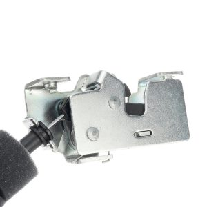 68cm Manual Rear Door Latch Lock Cable System For Ford Transit MK7 2000-2014