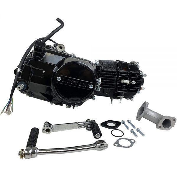 Lifan 110cc Engine Motor Clutch Kits for Dirt Pit Bike