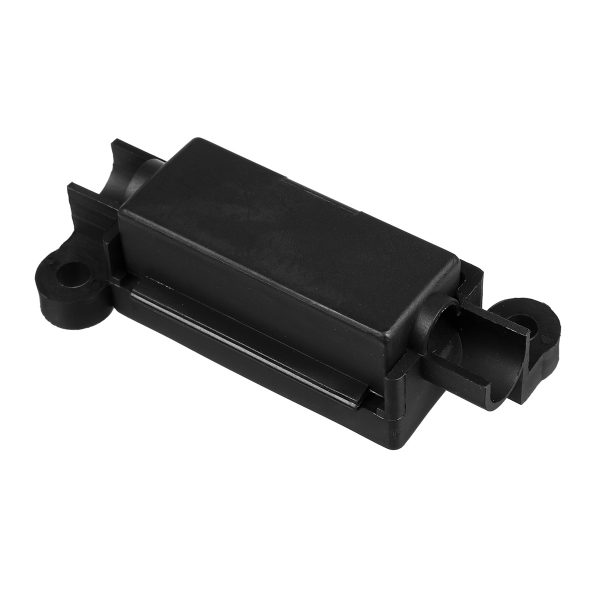 12V 140 Amp Dual Battery Smart Isolator Isolation Relay ATV UTV Wiring Kit