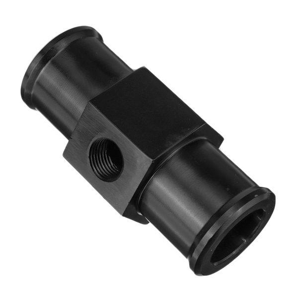 16/18/20/22mm Water Temperature Joint Pipe Sensor Adapter