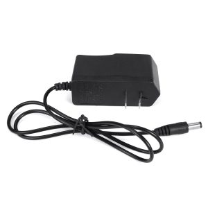 12V/24V 160W Wireless High Pressure Car Wash Water Spear Portable High Pressure Washer Washing Garden Tool With Battery