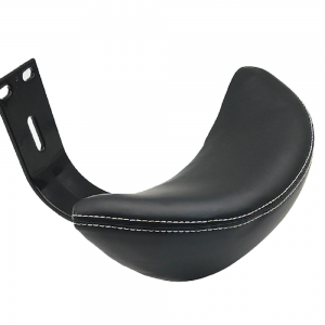 Rear Seat Back Safety Backrest Electric Scooter Refitted Motorcycle Driving