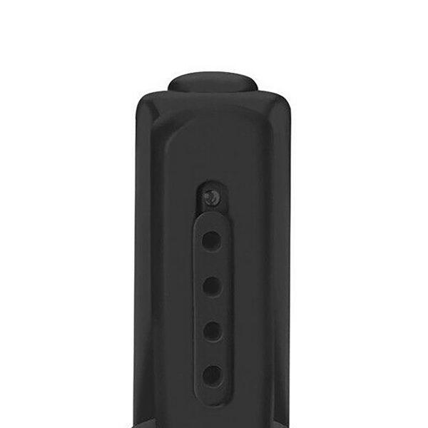 T189 Camera HD 1080P Wearable Body Pen Digital Mini DVR Small DV Camcorder Micro