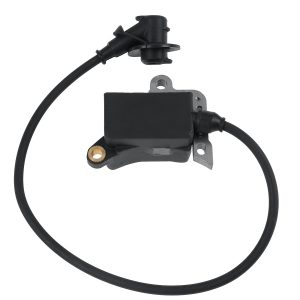 Ignition Coil Module For Stihl TS400 TS460 Part 4223 400 1300