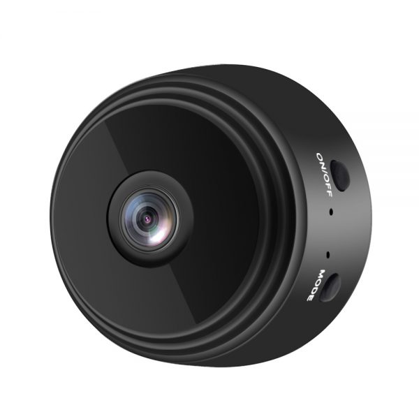A9 Wireless WIFI Camera Infrared HD1080P Night Version Voice Video Recorder Security Mini Camcorders