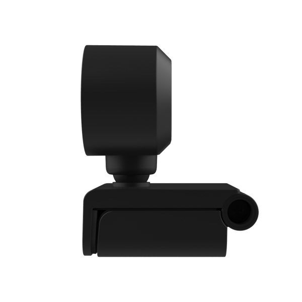 HD 1080P Webcam Mini Computer PC Web Camera with Microphone Rotatable Cameras for Live Broadcast Video Calling