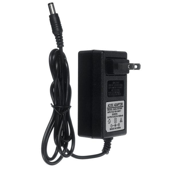 110W 10000mAh/20000mAh High Pressure Water Spear Lithium Battery Wireless Car Washing Machine for Washing Car