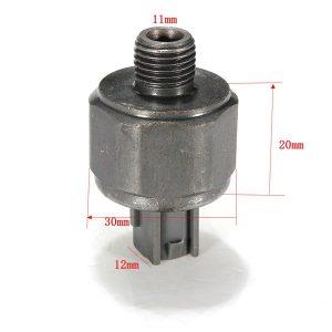 Knock Sensor for 00-06 Toyota Camry Avalon Sienna Solara Lexus