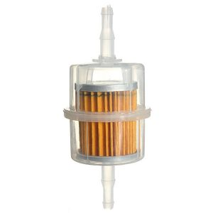 10 x Car Parts Lagre Inner Fuel Filters Auto Petrol 6mm 8mm Pipe