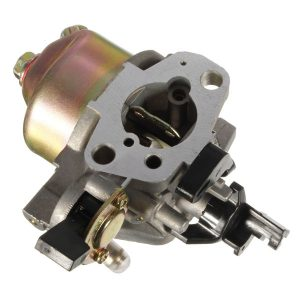 Motor GO KART Generators Engine Carburetor Carb for Honda GX 160