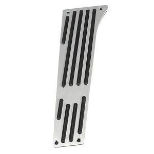 M Pedal Pad Set Footrest For BMW X1 E30 E36 E46 E87 E90 E91 E92 E93