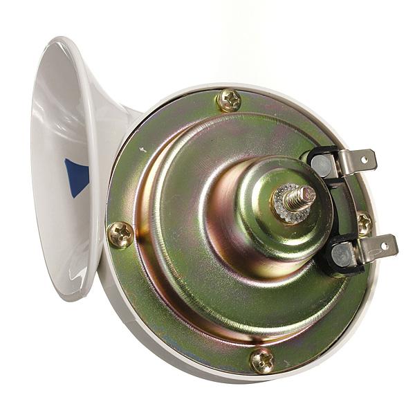 12V Electronic Digital Vehicle Off Road Siren Loud Horn 18 Sounds