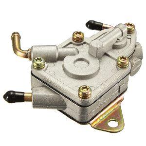 Fuel Pump 5UG-13910-01-00 For 04-08 Yamaha Rhino 450 660