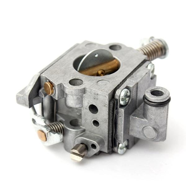 Carburetor Carb for ZAMA STIHL Chain Saw MS170 MS180