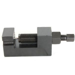 Motorcycle ATV Chain Cutter Breaker Kit Cutter Rivet Tool 520/525/530/630