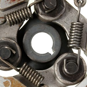 47cc 49cc Mini Moto Centrifugal Clutch For Mini Moto Dirt Bike ATV