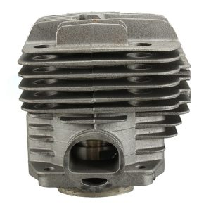 49mm Cylinder Piston Gasket Bearings Kit For STIHL TS400 Concrete Saw 4223 020 1200