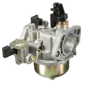 Carburetor Adjustable For Honda GX390 13HP With Gaskets