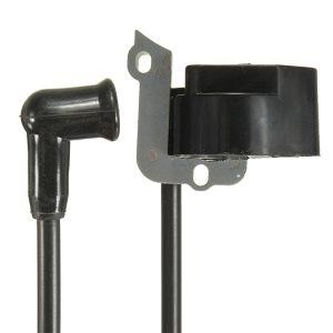 Starting Ignition Coil Module For STIHL FS45 FC55 HL45 FS38 FS55