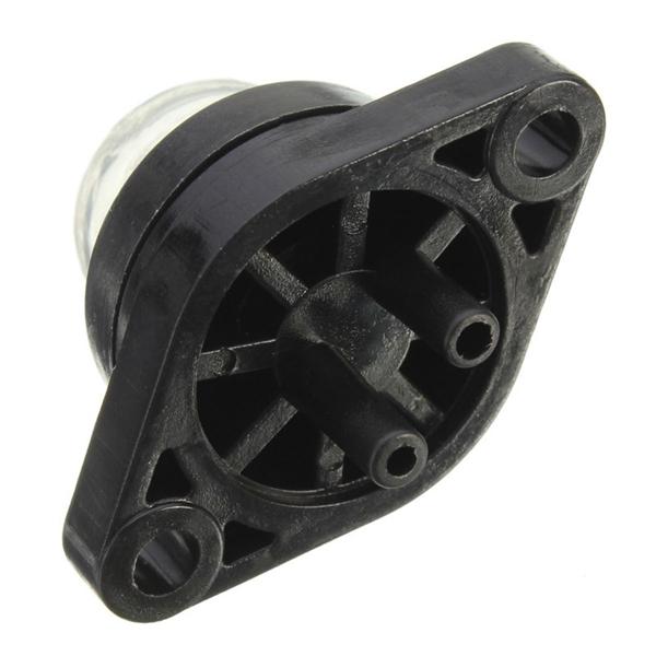 Petrol Strimmer Primer Fuel Bulb Pump For ZAMA188-513 WALBRO