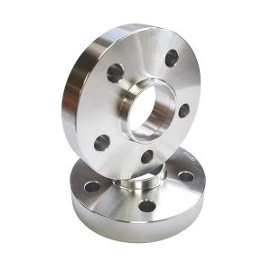 2pcs 15mm 5x100PCD 57.1CB 14×1.5 Thread Spacers with 10pcs Tapered Bolts for Audi VW Skoda Seat