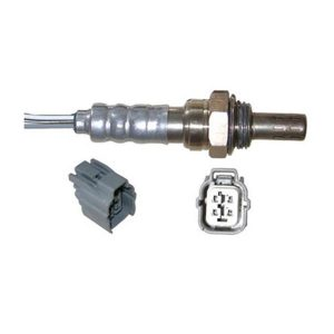 Oxygen Sensor 234-4122 for Honda Civic 2.0L Downstream Acura RSX 2.0L Downstream