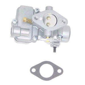 LDH159 Car Carburetor for IH Farmall Tractor Cub LowBoy Cub