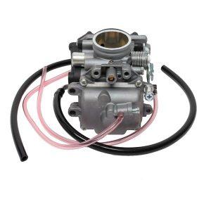 Carburetor for Yamaha TTR225 1999-2004