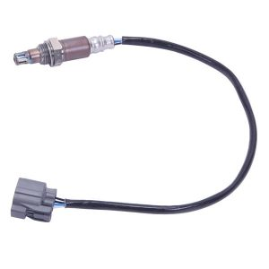 New Air Fuel Ratio Sensor O2 Oxygen Sensor Upstream/Pre for 03-07 Honda Accord