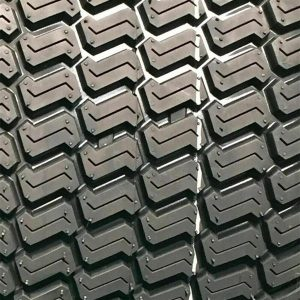 Tread Depth: 0.315in(8.0mm) OD:20in 20×10-10-4PR P332 one tire PSI:22