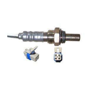 OE 234-4407 Oxygen Sensor Downstream For CHEVROLET SILVERADO 1500 CLASSIC 2007