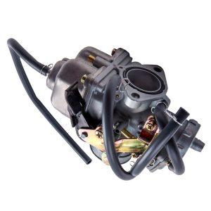 Carburetor Carb for Honda CRF150F 2003-2009 for Honda TRX250TE 16100-HM8-B01