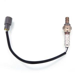 234-4622 Oxygen 02 Sensor Upstream/Downstream For Toyota RAV4 Camry Lexus ES330