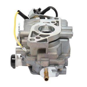 Carburetor for Kohler ch18 ch20 20hp 2405332 24 853 32-s