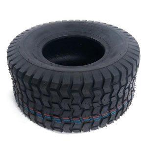 One Tire 18X8.50-8 2PR P512