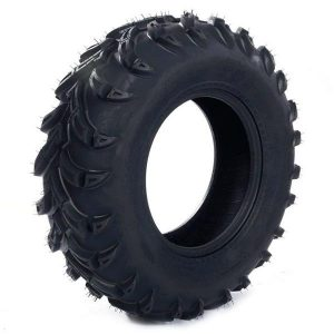 TWO 26×9-12 ATV TIRE 26/9-12 26×9.00-12 26/9.00-12 6PR ATV Tires