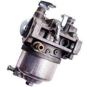New Carburetor For Kawasaki FC420V 4 Stroke Engine 15003-2349 15003-2153 1pcs
