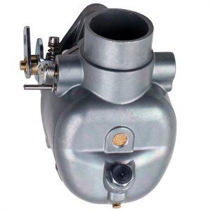 Carburetor for Massey Ferguson F40 TO35 35 50 135 TSX605 533969M91 183576M91