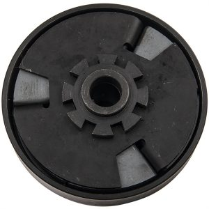 5/8 Inch Bore 11 Tooth Centrifugal Clutch 2.8HP 97cc Engine #35 Chain Lawnmowers