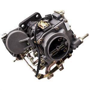 Brand New Carburetor For Toyota Corona Hilux 12R 21100-31410 / 11