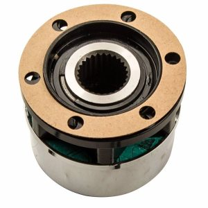 1 Pair Manual Locking Hub 26Tooth for Kia Sportage 4WD/4×4 1995-2002
