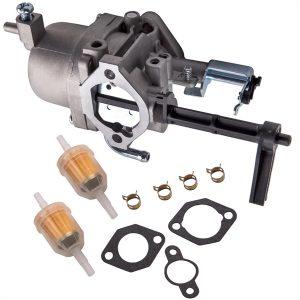 Aftermarket Carburetor for Subaru EX40 EX400DE5220 EX400DE5221 EX400DS5230