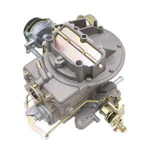 Car Carburetor for FORD 2100 F-302 A800