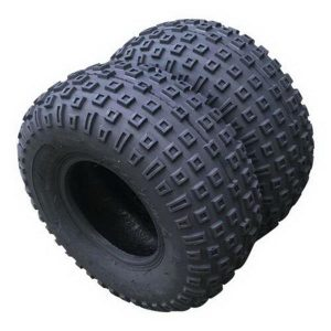 Max Loads (lbs):156 pair of tires Rim Width: 4.5 InchP319 6-PLY 145/70-6