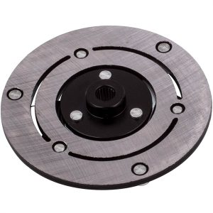 A/C Compressor Clutch Coil Repair Kit For Honda Civic 1.8L 2006-2011