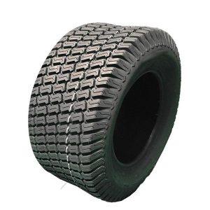 1120Lbs qty1 tire SW:8.46in & PSI:22 warranty new 23×8.50-12 Pattern:P332
