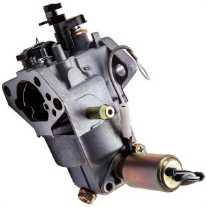 Performance Quality Carburetor For Suzuki QuadRunner LT-F 250 13200-19B63 Carb