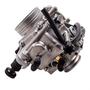 CARBURETOR CARB FOR Honda TRX300FW 1993-20002000 – 2006 TRX 350 FE